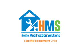 Home Modification Solutions